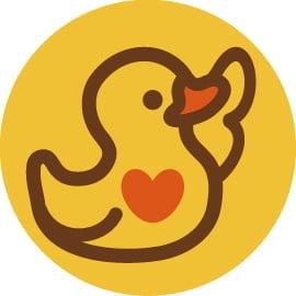 icon-logo-01